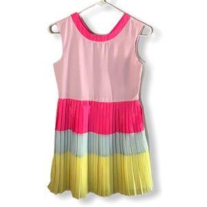 Baker by Ted Baker Girls Dress